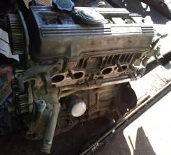 Масляный картер. Toyota Camry Двигатель 4SFE