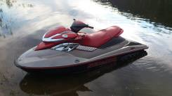 BRP Sea-Doo. 215,00 л.с., Год: 2005 год