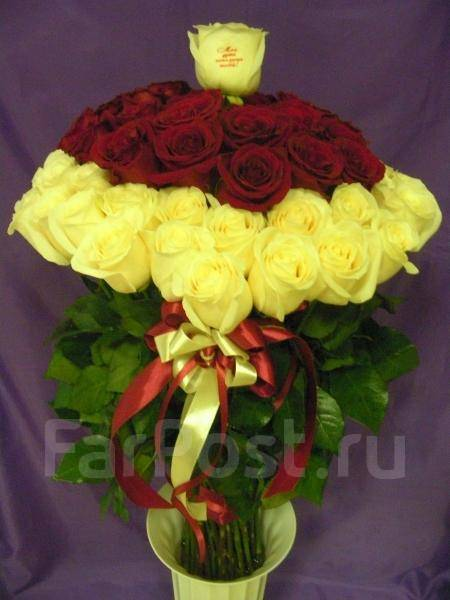 Цветы с надписью картинки
