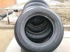 Bridgestone Dueler H/T. б/у, износ 40%