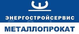 """Торговый представитель. ООО """"Стройсервис"""". Улица Снеговая 13а"""