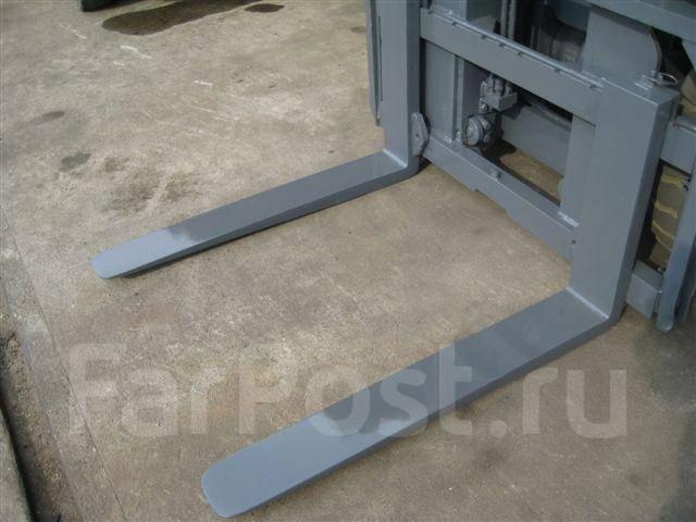 TCM FD35T9. Продам вилочный погрузчик, 4 600 куб. см., 3 000 кг.