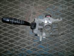 Блок управления стеклоочистителем. Subaru Forester, SF5