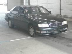 Nissan Gloria. Y32, VG20