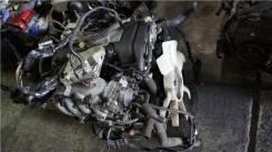 Вискомуфта. Nissan Silvia, S14, S15 Двигатели: SR20DET, SR20DE