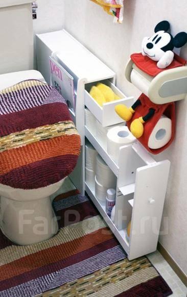 Столы туалетные. Под заказ