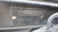 Порог кузовной. Toyota Chaser, GX100, JZX101, LX100, JZX100, JZX105, SX100, GX105