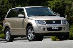Фара противотуманная. Suzuki Grand Vitara Suzuki Escudo, TDB4W, TD94W, TD54W, TDA4W, TA74W