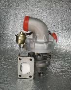 Турбина. Nissan Terrano, RR50 Nissan Elgrand, AVE50, AVWE50 Nissan Terrano Regulus, JRR50 Двигатели: QD32ETI, QD32TI