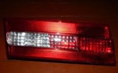 Стоп-сигнал. Toyota Corona Premio, AT211 Двигатель 7AFE