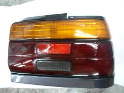 Планка под фонарь. Toyota Corolla, AE100