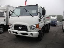 Фара. Hyundai HD Hyundai Elantra, HD, 78, HD78 Двигатель D4D