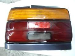 Планка под фонарь. Toyota Corolla, AE100, AE100G, AE101G, AE101