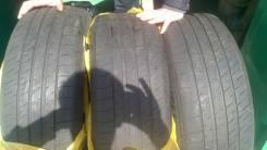 Michelin Pilot Preceda pp2, 225/60 R18