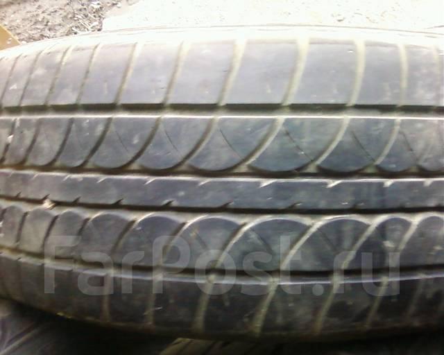Dunlop. износ: 50%, 1 шт