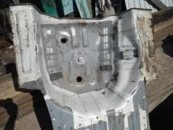 Ванна в багажник. Mitsubishi Galant, E72A, E53A, E64A, E54A, E74A, E52A, E84A, E57A, E77A
