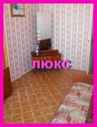 Комната, Калинина 257. Чуркин, агентство, 14,0кв.м. Комната
