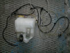 Бачок для тормозной жидкости. Subaru Forester, SF5
