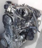 Насос масляный. Toyota Camry Двигатель 3SFE