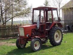 "ВТЗ Т-25. Продаётся трактор ""Владимирец"""