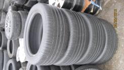 Bridgestone Dueler H/L 400. Летние, 2009 год, износ: 50%, 4 шт