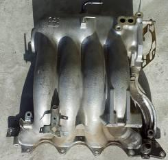 Коллектор впускной. Honda CR-V Honda Orthia Honda S-MX, E-RH2, E-RH1 Honda Stepwgn Двигатель B20B