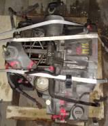 Автоматическая коробка переключения передач. Nissan Cube, BZ11 Nissan Micra Nissan March, BK12 Nissan Cube Cubic, BGZ11 Двигатели: CR14DE, CGA3DE