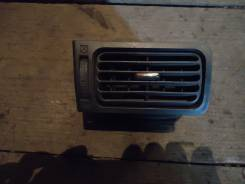 Патрубок воздухозаборника. Toyota Corolla Runx, NZE121