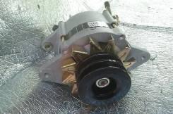 Генератор. Nissan Safari, WRY60 Nissan Patrol Двигатель TD42
