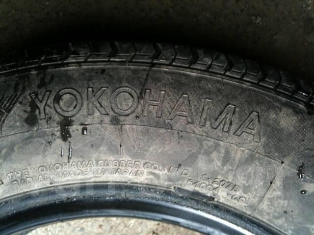 Bridgestone Ecopia EX10. износ: 50%, 3 шт