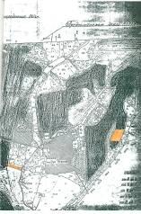Продается участок земли сельхоз. назначения 27 га. 270 000 кв.м., собственность, электричество, вода, от частного лица (собственник)