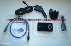 CarCam F900LHD