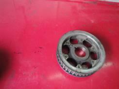 Шестерня распредвала. Toyota Lite Ace, CR31 Двигатель 3CT