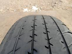 Dunlop SP Sport D8H. Летние, 2009 год, износ: 60%, 4 шт