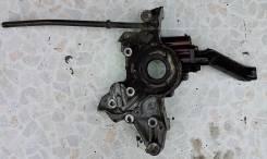 Лобовина двигателя. Mazda Demio Двигатели: B5E, B5ME, B5