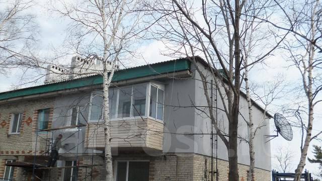 Монтажные работы по утеплению стенхабаровск