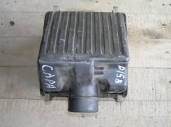 Корпус воздушного фильтра. Honda Capa