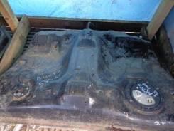 Бак топливный. Toyota Vista Ardeo, SV55, 55 Двигатели: 3SFSE, 3SFE, 3S