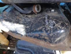 Бак топливный. Toyota Caldina, ST215 Двигатель 3SGTE