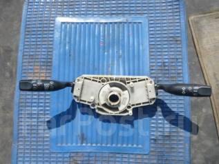 Блок подрулевых переключателей. Honda HR-V, GH2 Двигатель D16A
