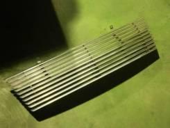 Решетка радиатора. Mitsubishi Pajero, V73W, V75W, V78W, V77W
