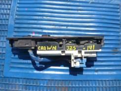 Блок управления стеклоподъемниками. Toyota Crown, JZS141 Двигатель 2JZGE