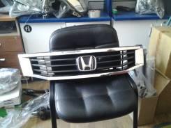 Решетка радиатора. Honda Accord, CP1 Honda Inspire Honda Accord Inspire
