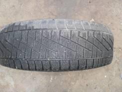 Bridgestone Blizzak MZ-01. Всесезонные, износ: 30%, 1 шт