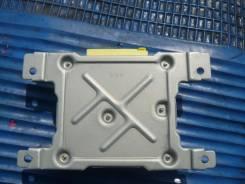 Блок управления airbag. Mitsubishi Diamante, F31A Двигатели: 6G73 GDI, 6G73, GDI