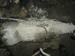 АКПП. Nissan Laurel, HC35 Двигатель RB20DE