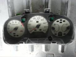 Спидометр. Honda Accord, CL1 Двигатель H22A