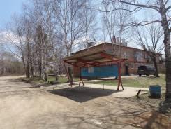 Продам участок в красивом месте не далеко от Владивостока. 1 500 кв.м., собственность, электричество, вода, от частного лица (собственник)