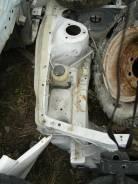 Лонжерон. Toyota Camry, SV40 Двигатель 4SFE