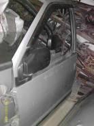 Дверь боковая. Nissan Serena, VVJC23 Двигатели: CD20ET, CD20T, CD20